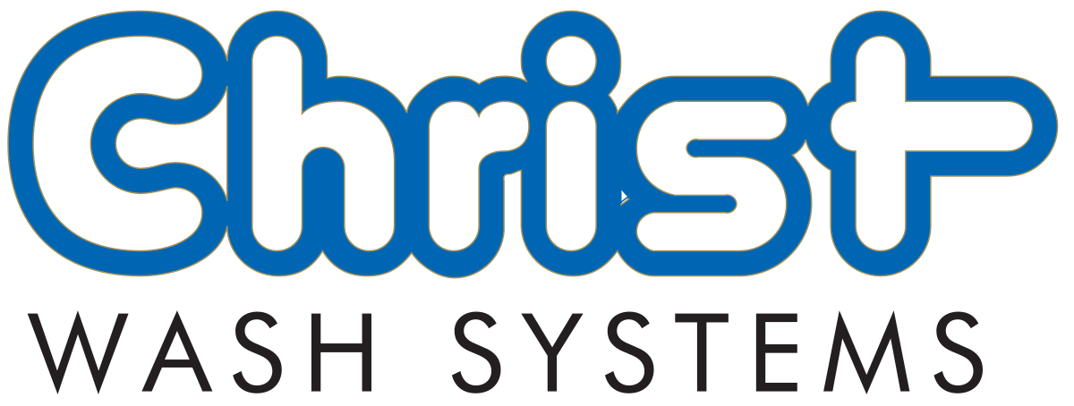 Christ Washsystems Partner